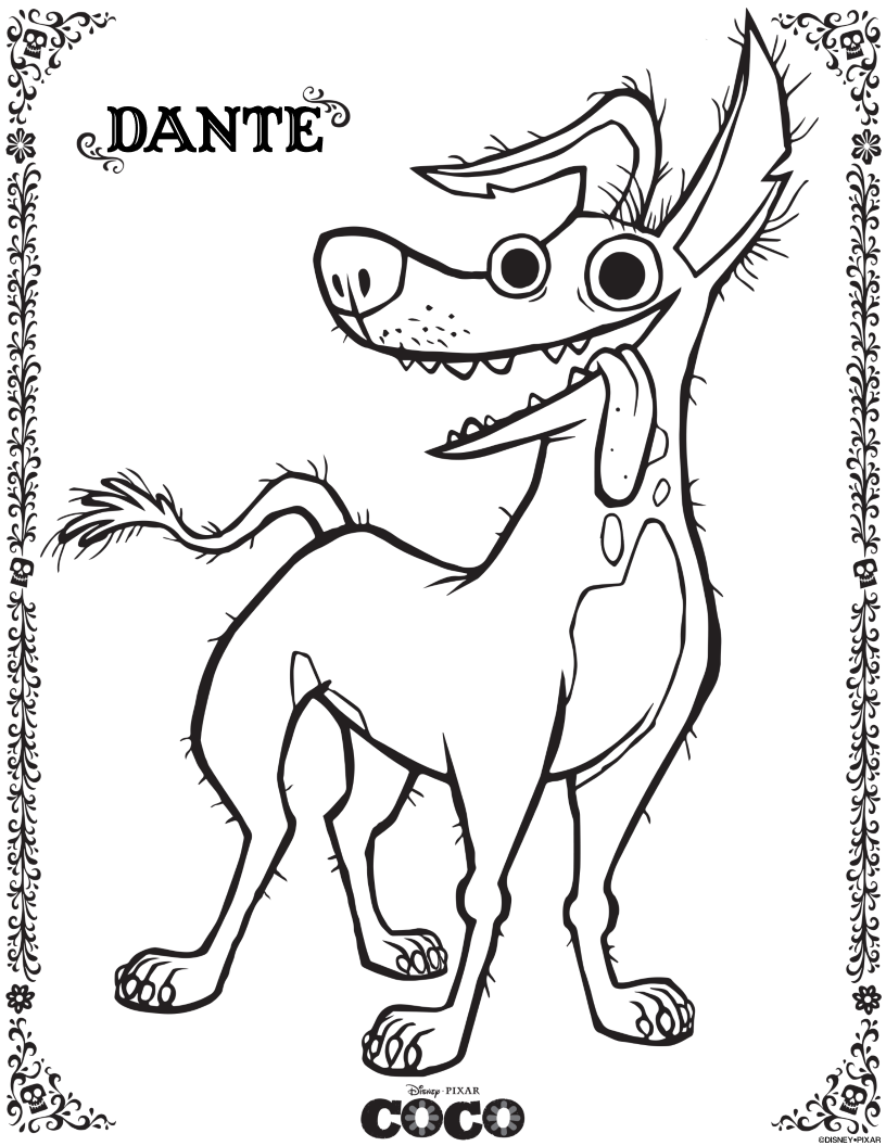 coloring lesson u2013 free printables and coloring pages for kids